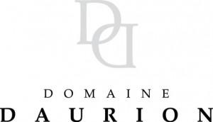 Daurion